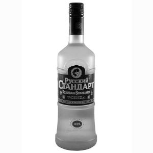 Russian Standard Original Wodka 0,70l