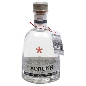 Caorunn Small Batch Scottish Gin 0,70l