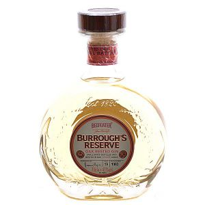 Beefeater Burrough´s Reserve Oak Rested Gin 0,70l
