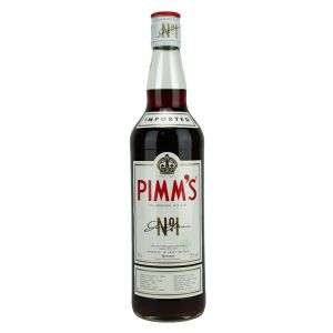 Pimm´s The Original No. 1 0,70l