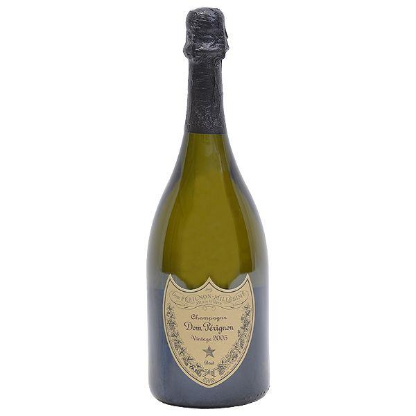 champagner brut dom perignon frankreich champagne gourmet weinhandel. Black Bedroom Furniture Sets. Home Design Ideas